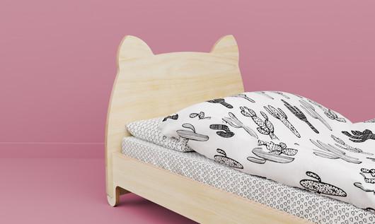 מיטת-ילדים-שועל-לדף-הסבר-2.jpg