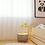 Thumbnail: קידזו -  מיטות ילדים ונוער מעץ עם מיטת חבר נשלפת