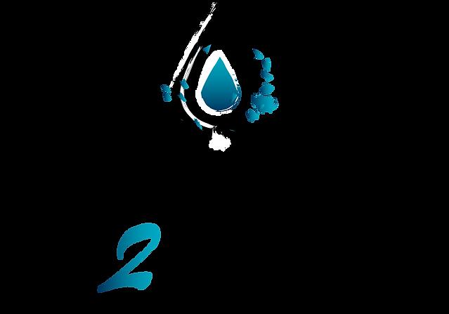 Logo_H2color_sfondo trasparente.png