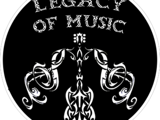 Legacy of Music 2019