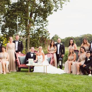 McConnell Wedding-8.jpg