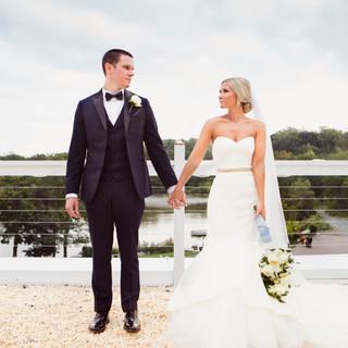 McConnell Wedding-12.jpg
