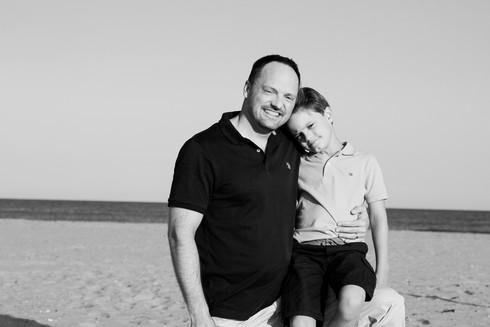 Family Beach Photos-232.jpg