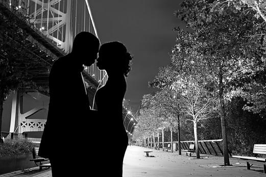 Wedding Samples-162.jpg