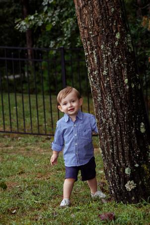 Family Photos-158.jpg