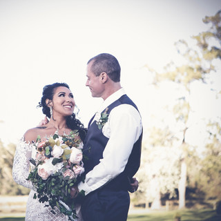 Nixson_Wedding_Updated_011.jpg