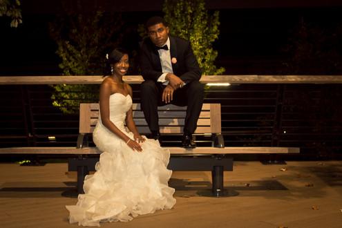 Wedding Samples-175.jpg