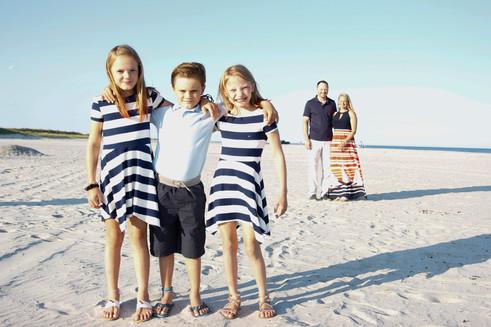 Family Beach Photos-153.jpg