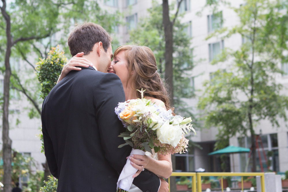 Wedding Samples-134.jpg