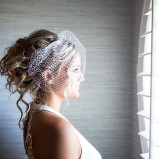 Sever Wedding-115.jpg