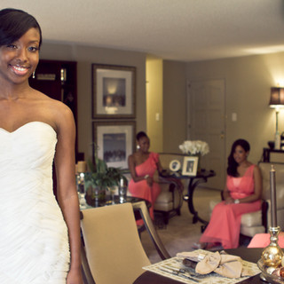 Wedding Samples-166.jpg