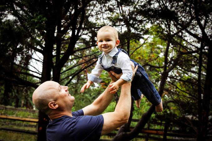 Family Photos-192.jpg
