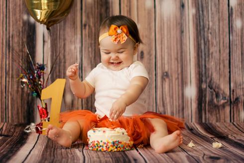 Annas_1st_Birthday-174.jpg