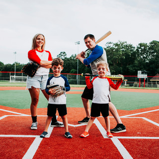 Seaver Baseball Session-9.jpg