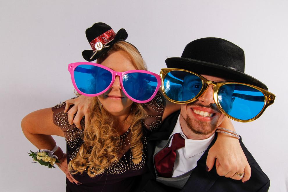 Monica_and_Sean_Photobooth-176.jpg