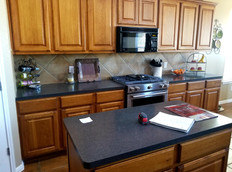 Counters and Backsplash Before 1.jpg