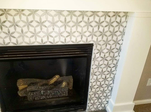 Fireplace Tile 2.jpg