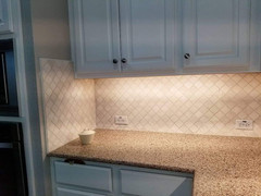 Backsplash 3.jpg