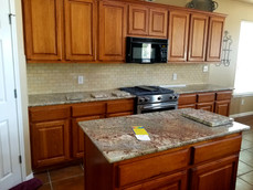 Counters and Backsplash After 3.jpg