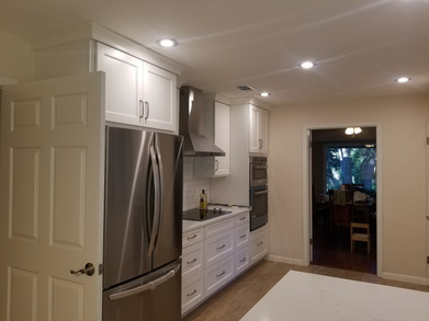Full Kitchen Remodel 2.jpg
