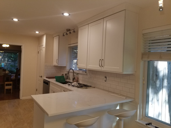 Full Kitchen Remodel 1.jpg