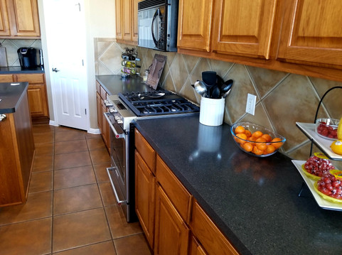 Counters and Backsplash Before.jpg