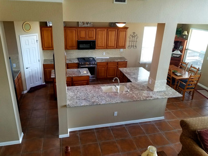Counters and Backsplash After 4.jpg