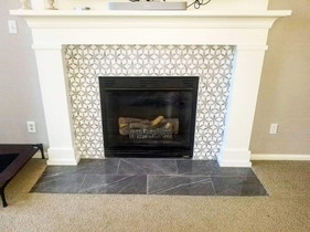 Fireplace Tile.jpg