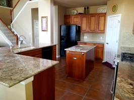 Counters and Backsplash After 1.jpg