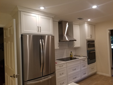 Full Kitchen Remodel 4.jpg