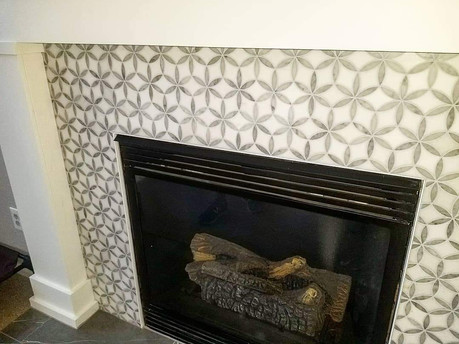 Fireplace Tile 1.jpg
