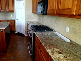 Counters and Backsplash After 2.jpg