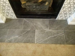 Fireplace Tile 3.jpg