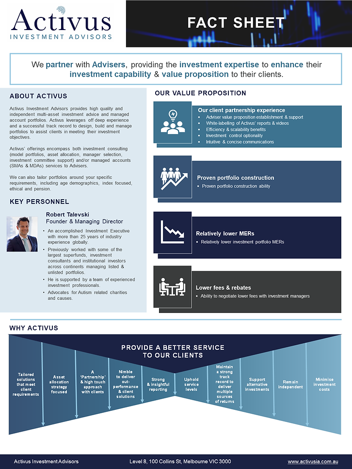 Activus Investment Advisors - Factsheet 2021 - p1.png