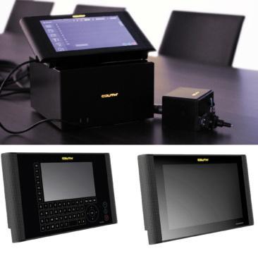 T3 Smartbox