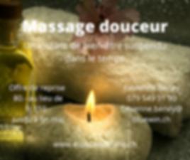 Massage douceur(1).png