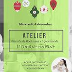 atelier biscuit_edited.jpg