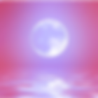 moon_massage-100x100.png