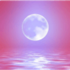 moon_massage-100x100.png