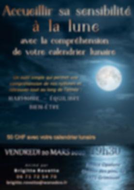 Conférence_lune.jpg