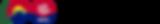 OEDIT-Logo-2020.png