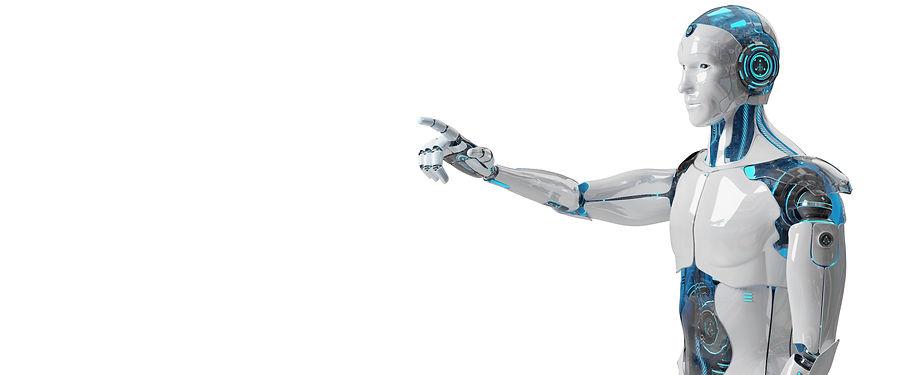 HumanRobot (1).jpeg