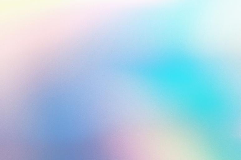 Screen Shot 2021-03-23 at 3.06.24 PM.png