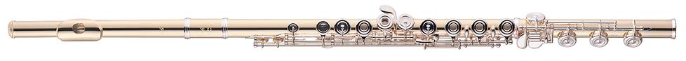 gold Altus flute.png