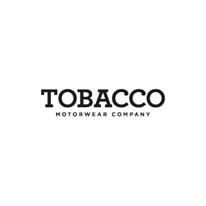 tobaccologo.jpg