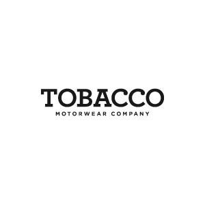 tobaccologo.jpg