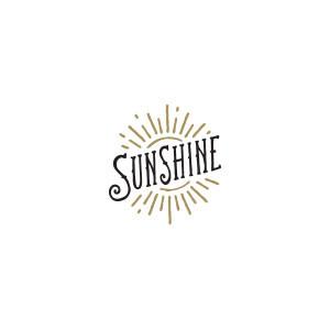 sunshinelogo.jpg