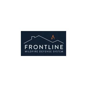 frontlinelogo.jpg