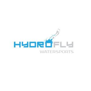 hydroflylogo.jpg