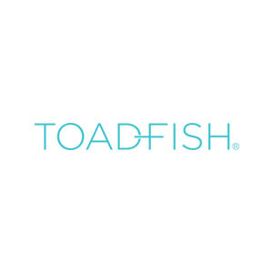 toadfishlogo.jpg
